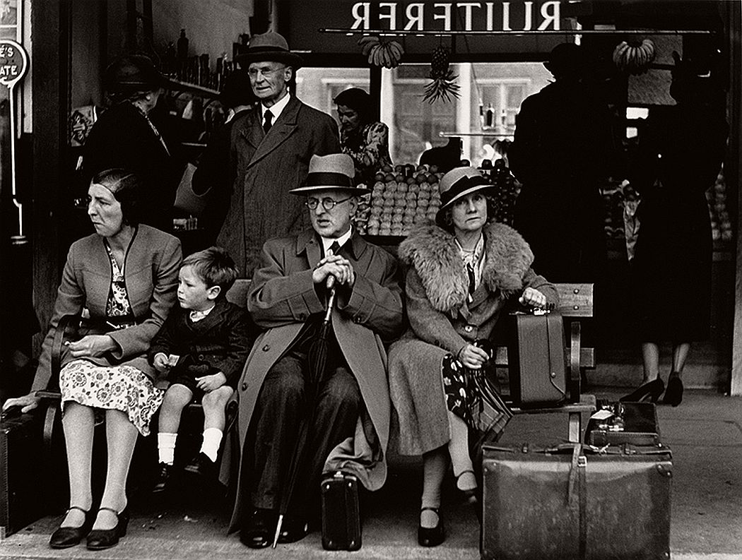 london-in-the-1930s