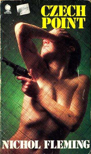 thriller06