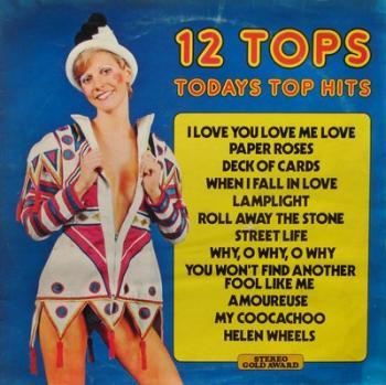 12-tops