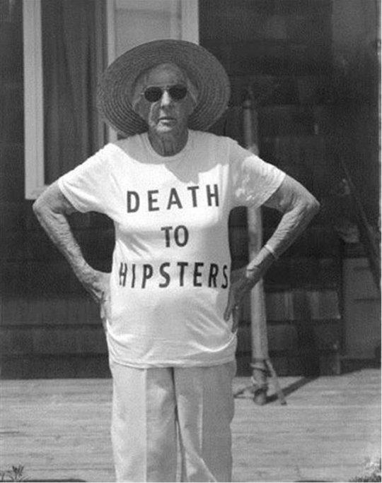 hipster-grandma